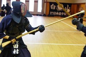 銃剣道とは | 石川県銃剣道連盟 ... : 比の問題 : すべての講義